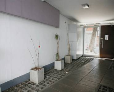 Flores,Capital Federal,Argentina,2 Bedrooms Bedrooms,1 BañoBathrooms,Apartamentos,BIBLBAO,6733