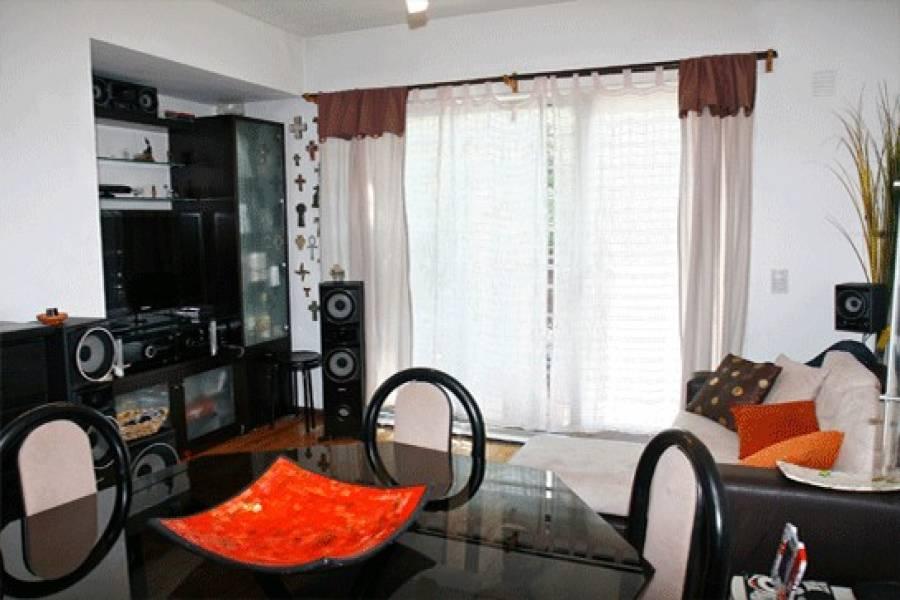 Flores,Capital Federal,Argentina,2 Bedrooms Bedrooms,1 BañoBathrooms,Apartamentos,BIBLBAO,6733