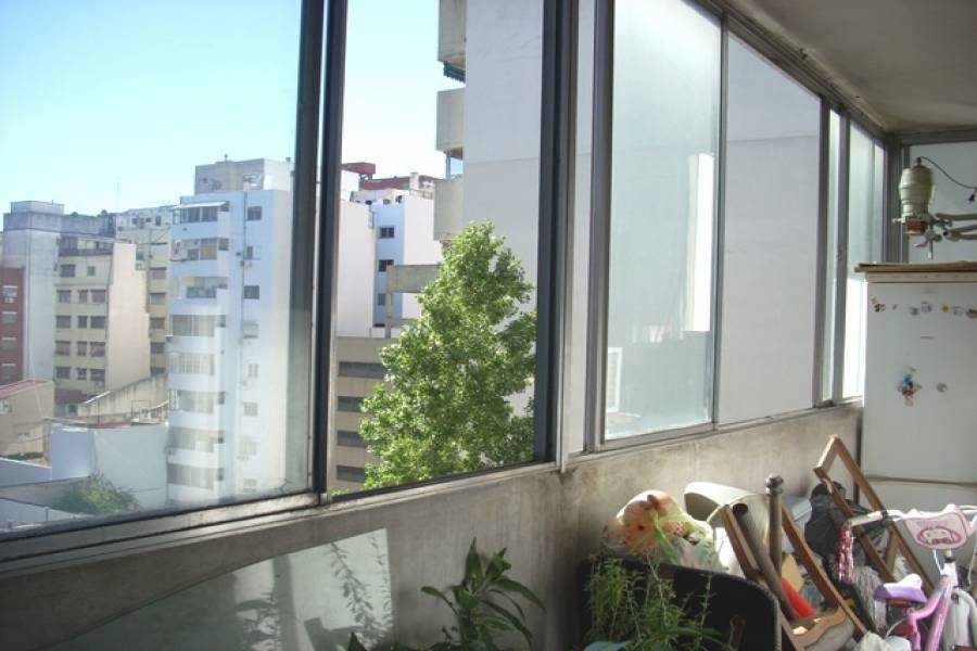 Caballito,Capital Federal,Argentina,2 Bedrooms Bedrooms,1 BañoBathrooms,Apartamentos,SENILLOSA,6735