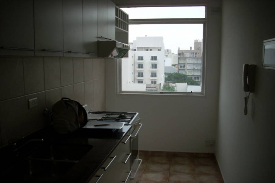 Caballito,Capital Federal,Argentina,2 Bedrooms Bedrooms,1 BañoBathrooms,Apartamentos,FRAGATA SARMIENTO,6736