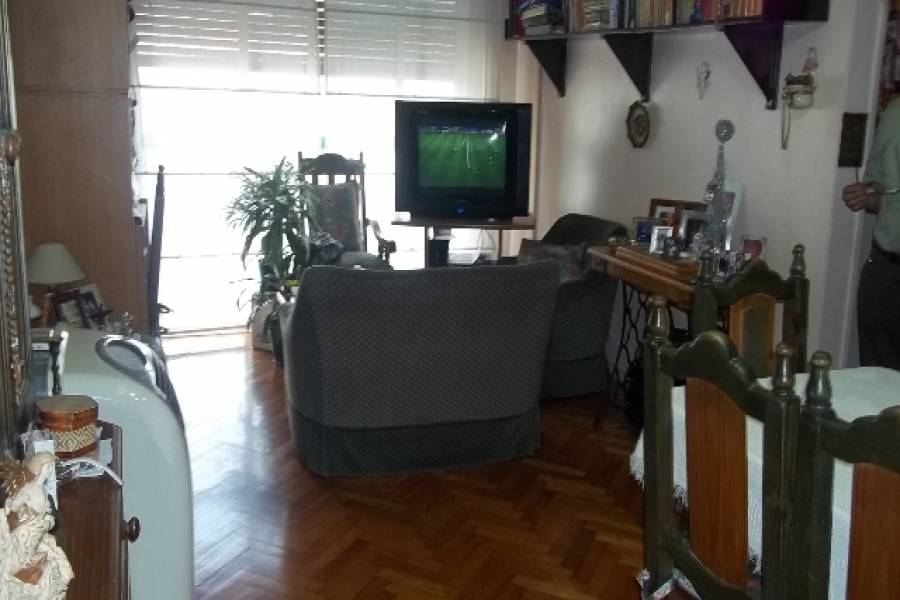 Flores,Capital Federal,Argentina,2 Bedrooms Bedrooms,1 BañoBathrooms,Apartamentos,MEMBRILLAR,6737