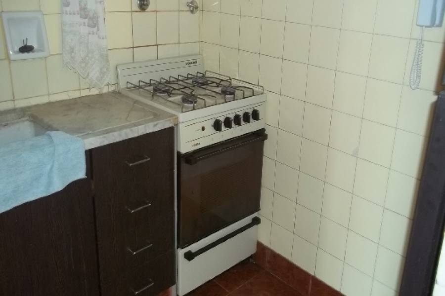 Flores,Capital Federal,Argentina,2 Bedrooms Bedrooms,1 BañoBathrooms,Apartamentos,PASAJE LA FRONDA,6738