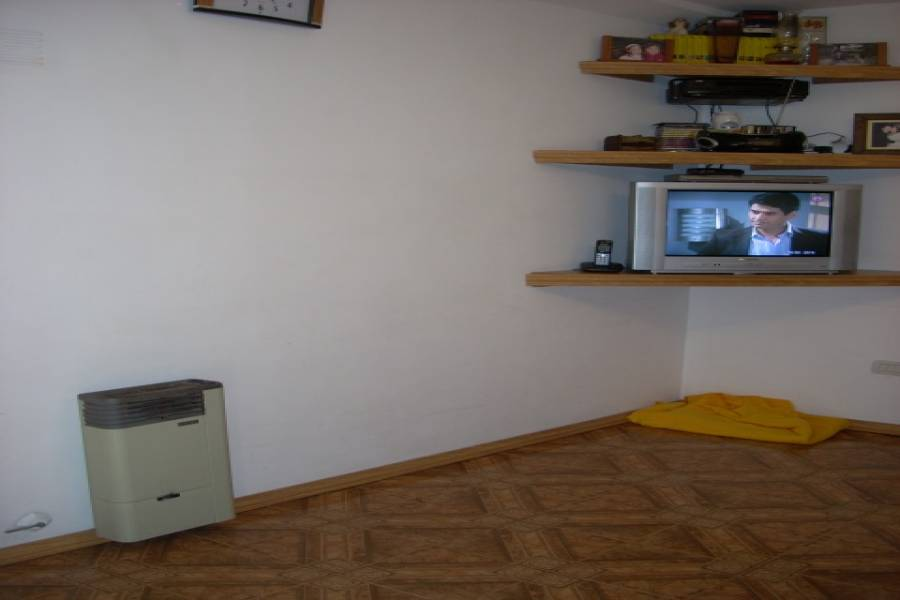Caballito,Capital Federal,Argentina,2 Bedrooms Bedrooms,1 BañoBathrooms,Apartamentos,HORTIGERA,6739
