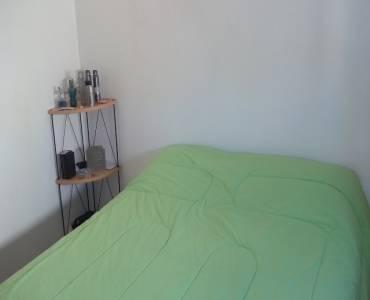 Villa del Parque,Capital Federal,Argentina,2 Bedrooms Bedrooms,1 BañoBathrooms,Apartamentos,PEDRO LOZANO,6740