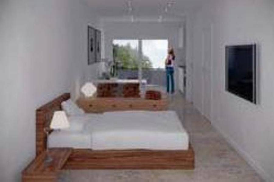 Boedo,Capital Federal,Argentina,2 Bedrooms Bedrooms,1 BañoBathrooms,Apartamentos,CASTRO,6743