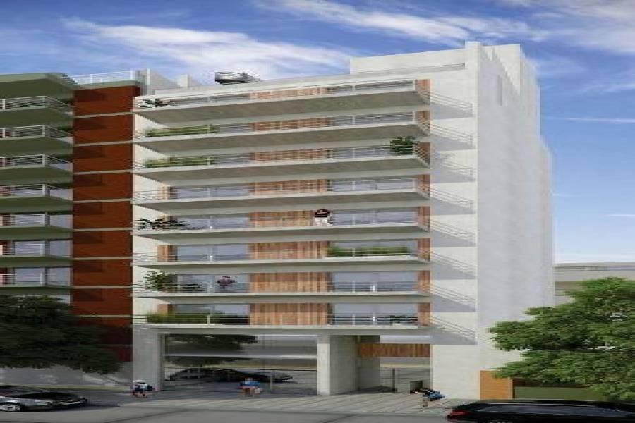 Boedo,Capital Federal,Argentina,2 Bedrooms Bedrooms,1 BañoBathrooms,Apartamentos,SAN JUAN ,6745