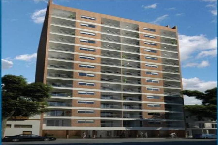 Barracas,Capital Federal,Argentina,2 Bedrooms Bedrooms,1 BañoBathrooms,Apartamentos,REGIMIENTO PATRICIOS,6746