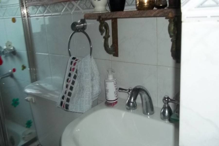 Caballito,Capital Federal,Argentina,2 Bedrooms Bedrooms,1 BañoBathrooms,Apartamentos,ROSARIO,6748