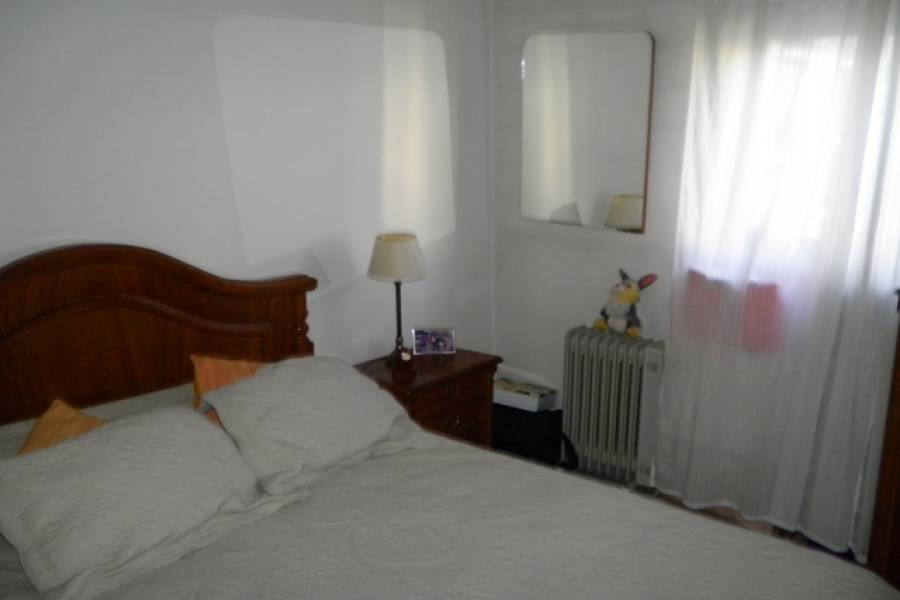 Caballito,Capital Federal,Argentina,2 Bedrooms Bedrooms,1 BañoBathrooms,Apartamentos,FORMOSA,6749