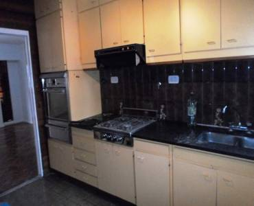 Flores,Capital Federal,Argentina,2 Bedrooms Bedrooms,1 BañoBathrooms,Apartamentos,FRAY LUIS BELTRAN,6750
