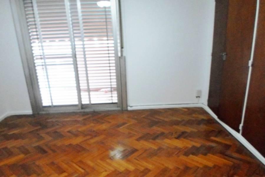 Flores,Capital Federal,Argentina,2 Bedrooms Bedrooms,1 BañoBathrooms,Apartamentos,FRAY LUIS BELTRAN,6750
