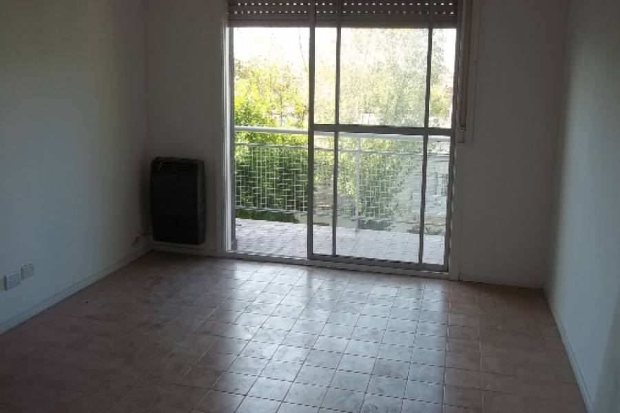 Montecastro,Capital Federal,Argentina,2 Bedrooms Bedrooms,1 BañoBathrooms,Apartamentos,ELPIDIO GONZALEZ,6751