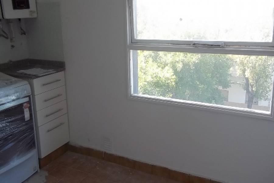 Montecastro,Capital Federal,Argentina,2 Bedrooms Bedrooms,1 BañoBathrooms,Apartamentos,ELPIDIO GONZALEZ,6751