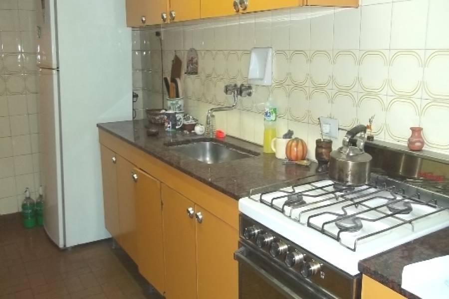 Caballito,Capital Federal,Argentina,2 Bedrooms Bedrooms,1 BañoBathrooms,Apartamentos,GAONA,6753