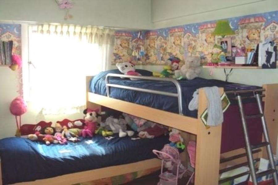 Floresta,Capital Federal,Argentina,2 Bedrooms Bedrooms,1 BañoBathrooms,Apartamentos,MERCEDES ,6755