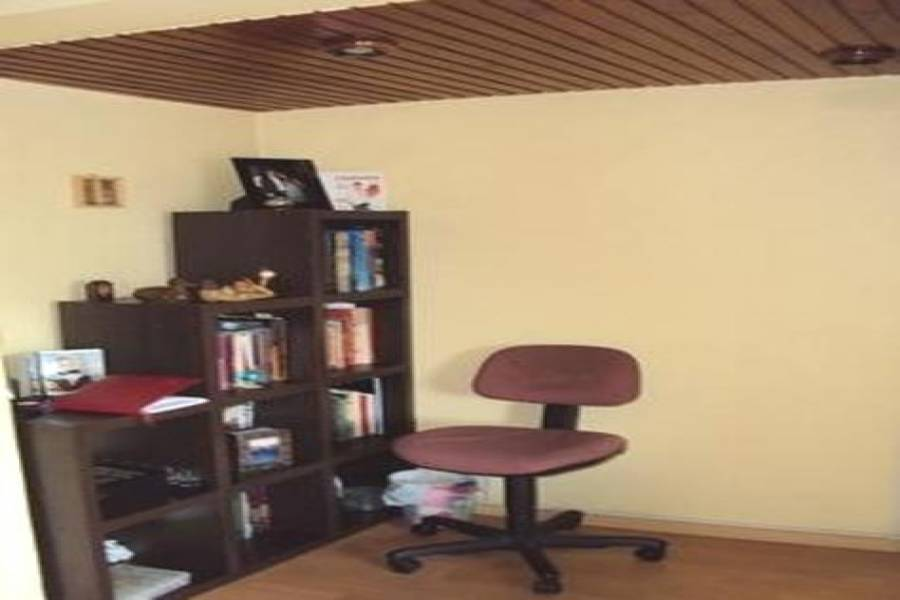 Floresta,Capital Federal,Argentina,2 Bedrooms Bedrooms,1 BañoBathrooms,Apartamentos,MERCEDES ,6755
