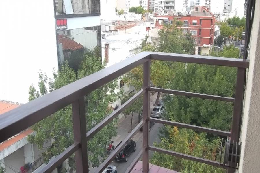 San Cristobal,Capital Federal,Argentina,2 Bedrooms Bedrooms,1 BañoBathrooms,Apartamentos,CATAMARCA,6756
