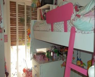 Caballito,Capital Federal,Argentina,2 Bedrooms Bedrooms,1 BañoBathrooms,Apartamentos,SAN JOSE DE CALASANZ,6757