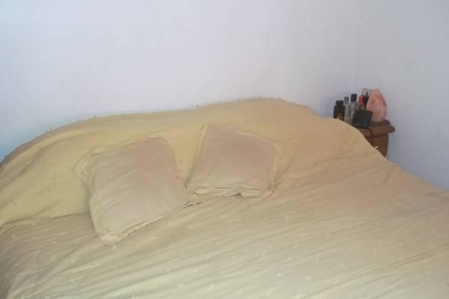 Caballito,Capital Federal,Argentina,2 Bedrooms Bedrooms,1 BañoBathrooms,Apartamentos,SAN JOSE DE CALASANZ,6757