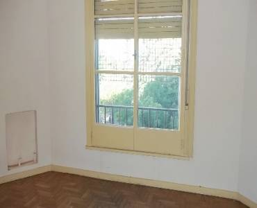 Floresta,Capital Federal,Argentina,2 Bedrooms Bedrooms,1 BañoBathrooms,Apartamentos,AVELLANEDA,6758