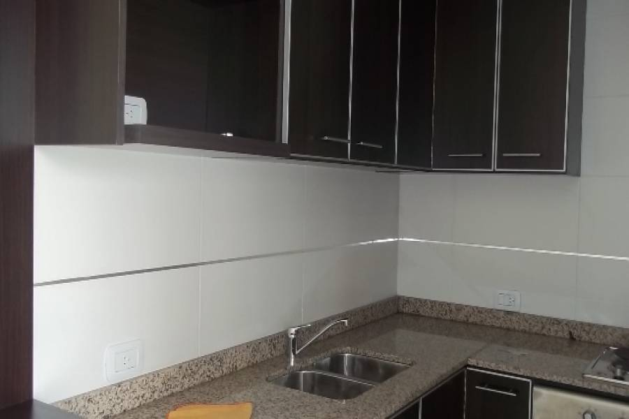 Flores,Capital Federal,Argentina,2 Bedrooms Bedrooms,1 BañoBathrooms,Apartamentos,DIRECTORIO,6760