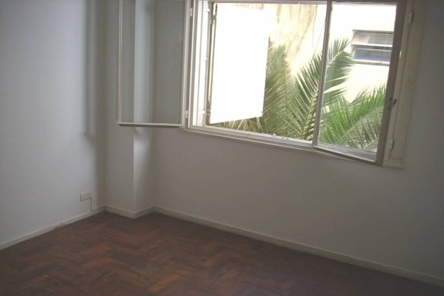 Monserrat,Capital Federal,Argentina,2 Bedrooms Bedrooms,1 BañoBathrooms,Apartamentos,SANTIAGO DEL ESTERO,6761