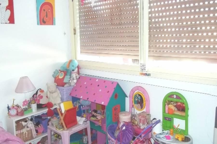 Floresta,Capital Federal,Argentina,2 Bedrooms Bedrooms,1 BañoBathrooms,Apartamentos,AVELLANEDA,6762