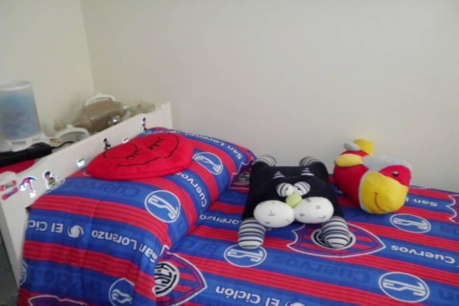 Caballito,Capital Federal,Argentina,2 Bedrooms Bedrooms,1 BañoBathrooms,Apartamentos,YERBAL,6764