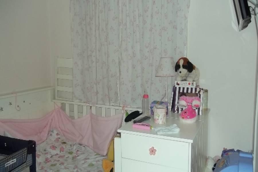 Caballito,Capital Federal,Argentina,2 Bedrooms Bedrooms,1 BañoBathrooms,Apartamentos,BEAUCHEF,6765