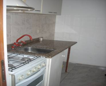 Flores,Capital Federal,Argentina,2 Bedrooms Bedrooms,1 BañoBathrooms,Apartamentos,CARACAS ,6766