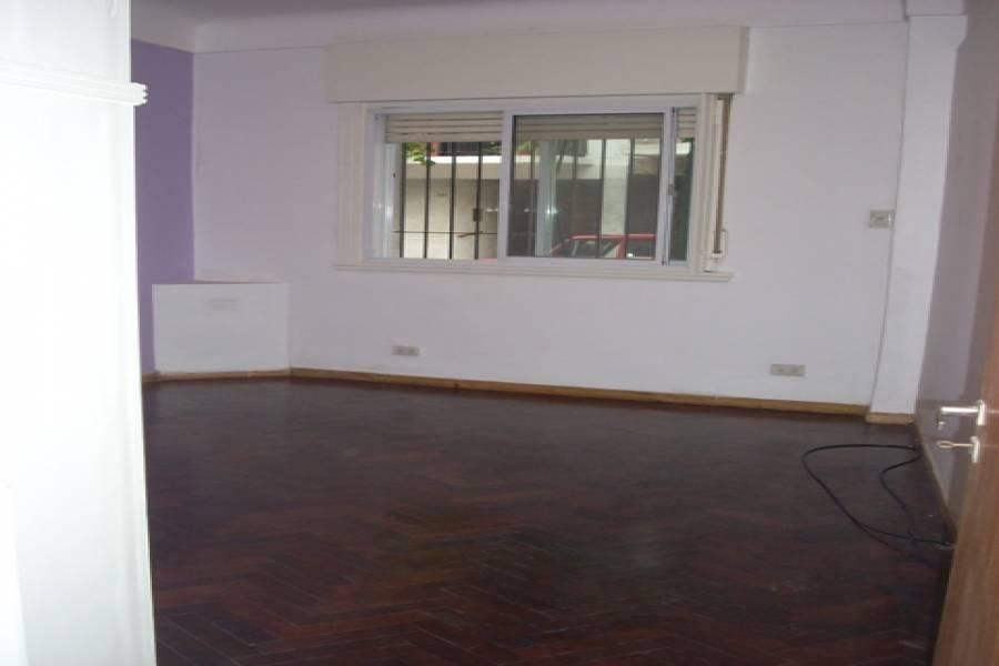 Flores,Capital Federal,Argentina,2 Bedrooms Bedrooms,1 BañoBathrooms,Apartamentos,CARACAS ,6766