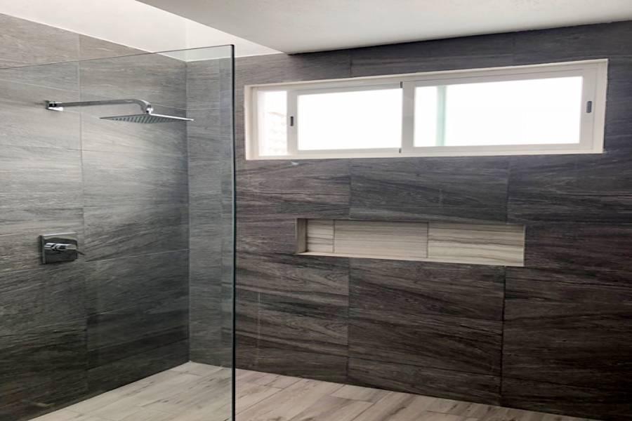 Metepec,Estado de Mexico,Mexico,3 Bedrooms Bedrooms,3 BathroomsBathrooms,Casas,Benito Juarez ,6774
