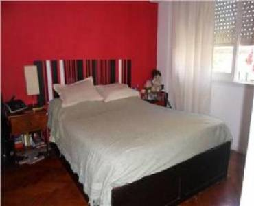 Flores,Capital Federal,Argentina,2 Bedrooms Bedrooms,1 BañoBathrooms,Apartamentos,AVELLANEDA,6777