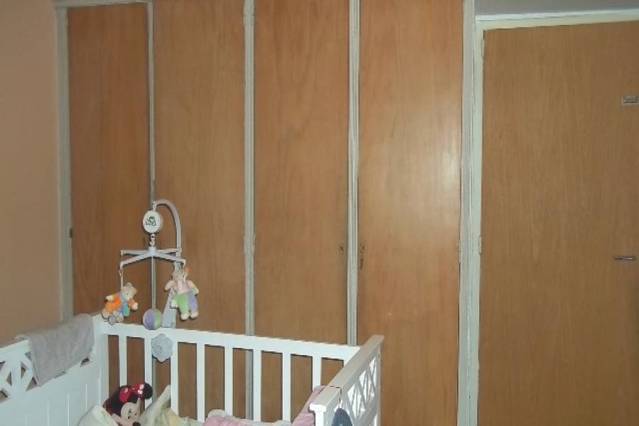 San Cristobal,Capital Federal,Argentina,2 Bedrooms Bedrooms,1 BañoBathrooms,Apartamentos,SARANDI,6778