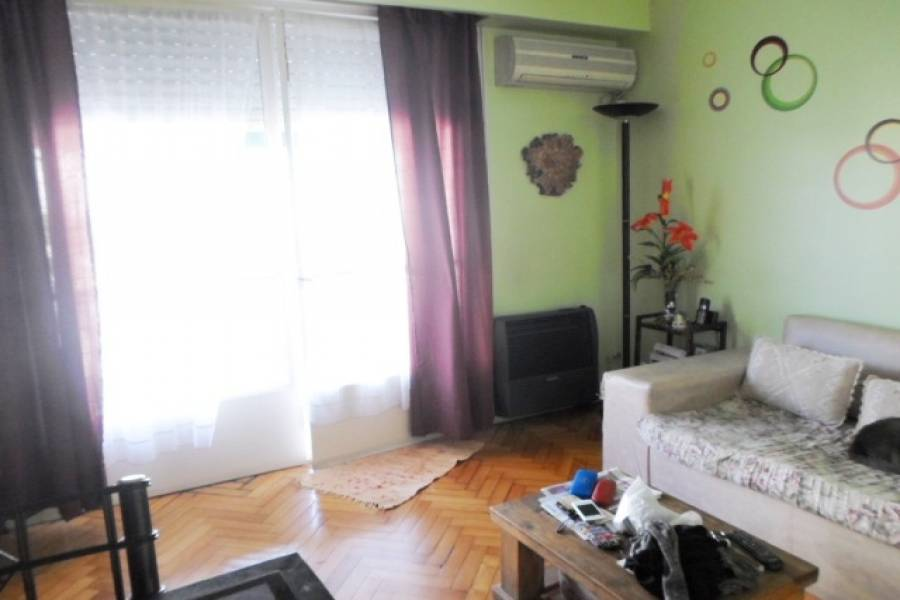 Flores,Capital Federal,Argentina,2 Bedrooms Bedrooms,1 BañoBathrooms,Apartamentos,CURAPALIGUE,6779