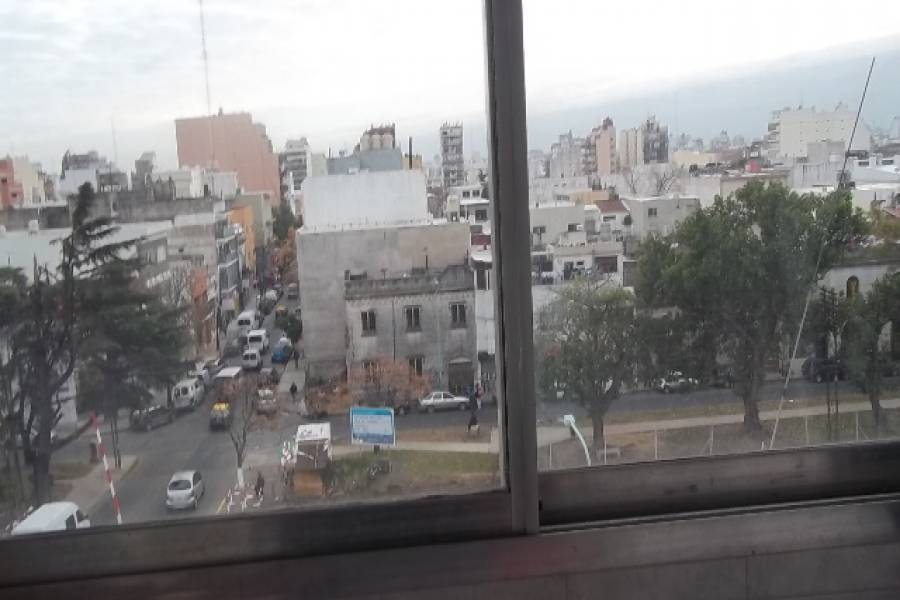 Floresta,Capital Federal,Argentina,2 Bedrooms Bedrooms,1 BañoBathrooms,Apartamentos,CONCORDIA ,6783