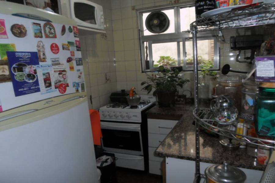 Caballito,Capital Federal,Argentina,2 Bedrooms Bedrooms,1 BañoBathrooms,Apartamentos,NEUQUEN,6784
