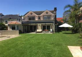 Martinez,Buenos Aires,Argentina,4 Bedrooms Bedrooms,6 BathroomsBathrooms,Casas,6785