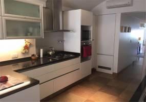 Acassuso,Buenos Aires,Argentina,3 Bedrooms Bedrooms,4 BathroomsBathrooms,Apartamentos,6787