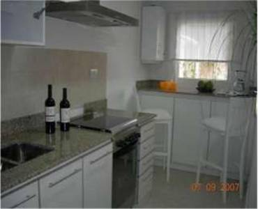 Vicente Lopez,Buenos Aires,Argentina,1 Dormitorio Bedrooms,2 BathroomsBathrooms,Apartamentos,6789