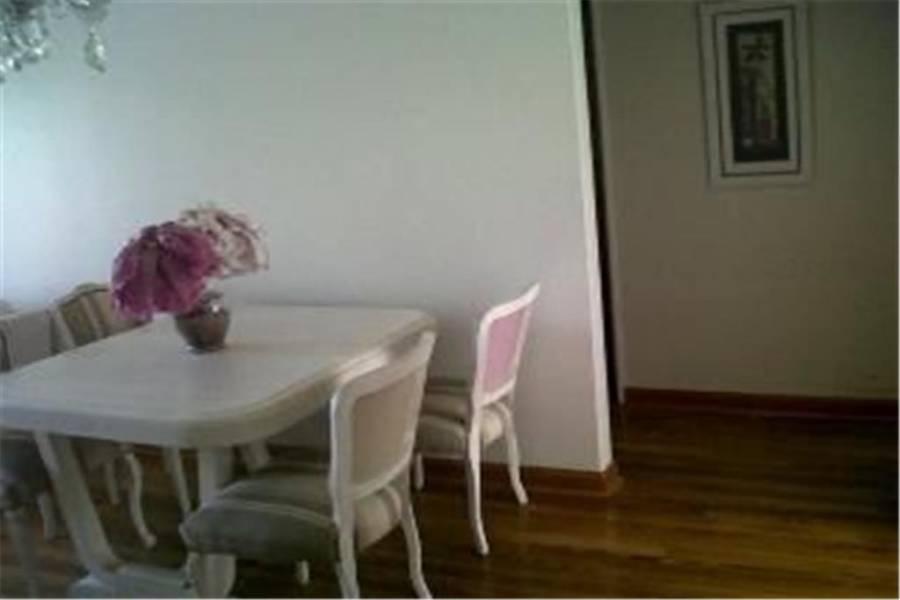 Acassuso,Buenos Aires,Argentina,2 Bedrooms Bedrooms,1 BañoBathrooms,Apartamentos,6790