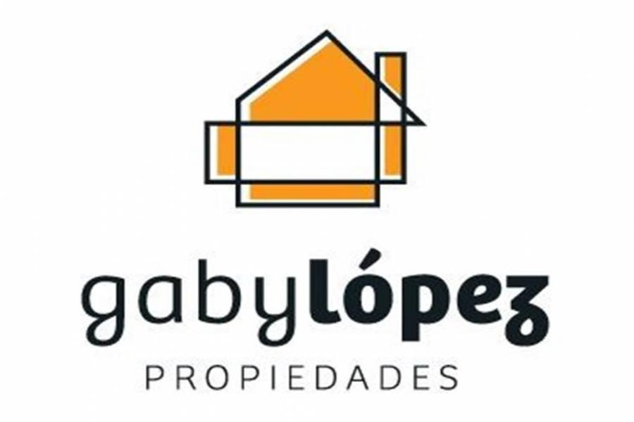 La Lucila,Buenos Aires,Argentina,2 Bedrooms Bedrooms,2 BathroomsBathrooms,Apartamentos,6796