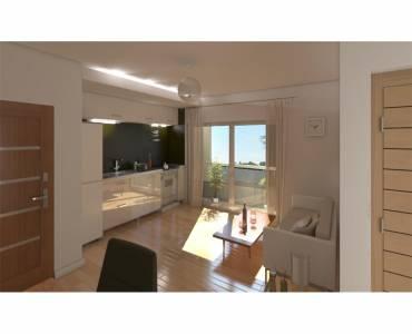 Olivos,Buenos Aires,Argentina,1 Dormitorio Bedrooms,1 BañoBathrooms,Apartamentos,6797