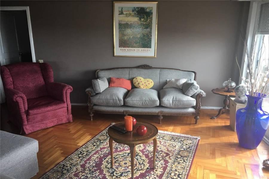 La Lucila,Buenos Aires,Argentina,3 Bedrooms Bedrooms,4 BathroomsBathrooms,Apartamentos,6804