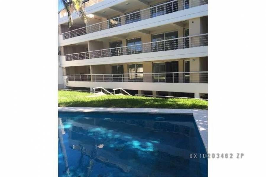 Victoria,Buenos Aires,Argentina,2 Bedrooms Bedrooms,2 BathroomsBathrooms,Apartamentos,6805