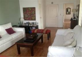 Belgrano,Capital Federal,Argentina,3 Bedrooms Bedrooms,1 BañoBathrooms,Apartamentos,6810