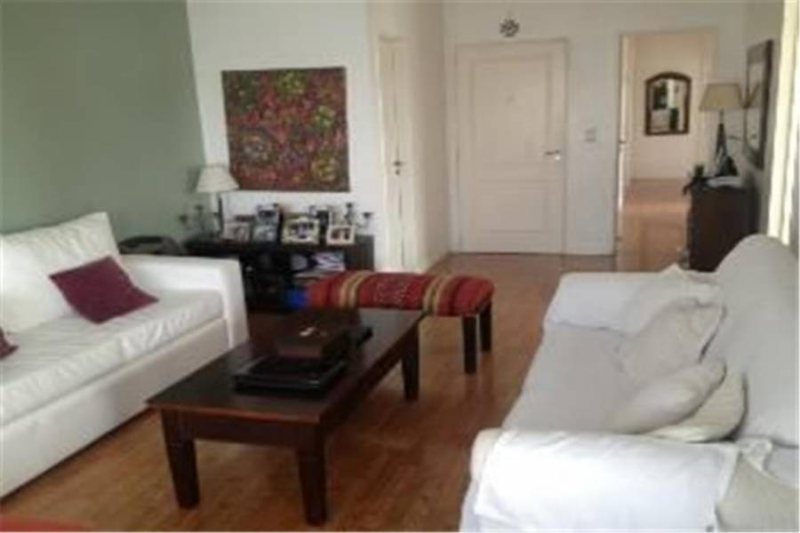 Belgrano,Capital Federal,Argentina,3 Bedrooms Bedrooms,1 BañoBathrooms,Apartamentos,6810