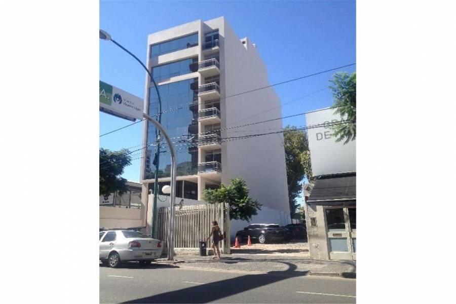 Vicente Lopez,Buenos Aires,Argentina,Oficinas,6811