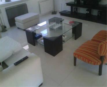 Bahia Blanca,Buenos Aires,Argentina,2 Bedrooms Bedrooms,3 BathroomsBathrooms,Casas,6812