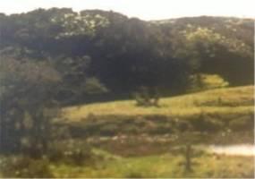 MALDONADO,Maldonado,Uruguay,Chacras-Quintas,6821